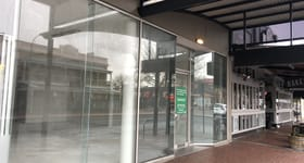 Shop & Retail commercial property for lease at 132 O'Connell St North Adelaide SA 5006