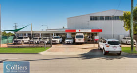 Offices commercial property for lease at 1 Rendle Street Aitkenvale QLD 4814