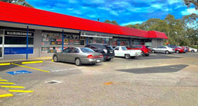 Offices commercial property for lease at Shop 2, 6-20 Taylors Ave Morphett Vale SA 5162