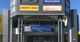 Medical / Consulting commercial property for lease at 7/4 Blaxland Rd Campbelltown NSW 2560