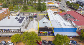 Shop & Retail commercial property for lease at 178-180 Mary Street Gympie QLD 4570