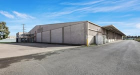 Factory, Warehouse & Industrial commercial property for lease at 17 - 19 Maria Street Laverton North VIC 3026