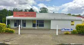 Shop & Retail commercial property for lease at 1/4 Turner Street Beerwah QLD 4519