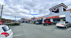 Showrooms / Bulky Goods commercial property for lease at Unit 3/46 Bryants Road Shailer Park QLD 4128