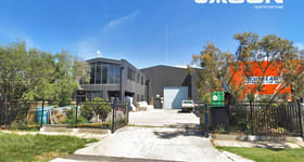 Factory, Warehouse & Industrial commercial property for lease at 21 Allied Drive Tullamarine VIC 3043