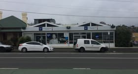 Offices commercial property for lease at 337 Argyle Street North Hobart TAS 7000