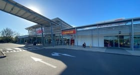 Shop & Retail commercial property for lease at Shop 6/Cnr Dalrymple Road & Thuringowa Drive Thuringowa Central QLD 4817