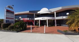 Shop & Retail commercial property for lease at 671 Gympie Road Chermside QLD 4032