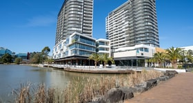 Medical / Consulting commercial property for lease at C207/C409/11-13 Solent Circuit\ Norwest NSW 2153