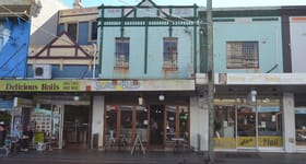 Shop & Retail commercial property for lease at 205 Enmore Road Enmore NSW 2042