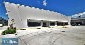 Showrooms / Bulky Goods commercial property for lease at 1/358 Bayswater Road Garbutt QLD 4814