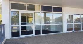 Offices commercial property for lease at 1/37 Barklya  Place Marsden QLD 4132