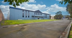 Factory, Warehouse & Industrial commercial property for lease at 125 Sussex Street Coburg VIC 3058