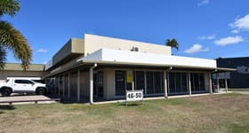 Offices commercial property for lease at 4/46-50 Hugh Ryan Drive Garbutt QLD 4814