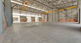 Factory, Warehouse & Industrial commercial property for lease at 277 Victoria Road Malaga WA 6090
