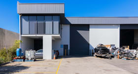 Offices commercial property for lease at 4/87 Newton Road Wetherill Park NSW 2164