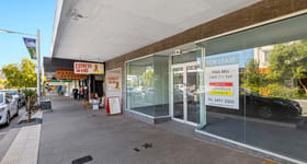 Offices commercial property for lease at 31B Bulcock Street Caloundra QLD 4551