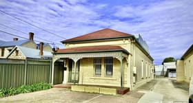 Offices commercial property for lease at 62 North  Terrace Kent Town SA 5067
