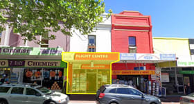 Shop & Retail commercial property for lease at 155 Rokeby Road Subiaco WA 6008