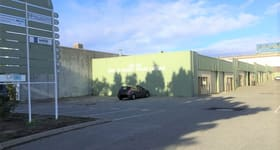 Factory, Warehouse & Industrial commercial property for lease at 3/92-94 Briggs Street Welshpool WA 6106