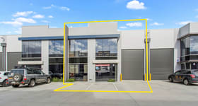 Factory, Warehouse & Industrial commercial property for lease at 3/10 Henderson Road Knoxfield VIC 3180