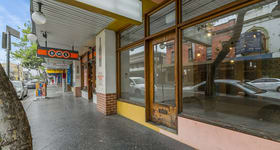 Offices commercial property for lease at Shop 114 King Street Newtown NSW 2042