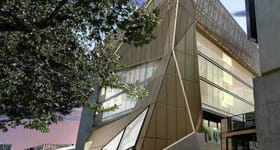 Offices commercial property for lease at 25-29 Lonsdale Street Braddon ACT 2612