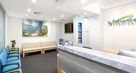Medical / Consulting commercial property for lease at Suite 5.05/15 Kensington Street Kogarah NSW 2217