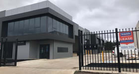 Offices commercial property for lease at 3/39 Ravenhall Way Ravenhall VIC 3023