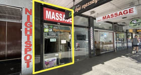 Medical / Consulting commercial property for lease at 72 Darlinghurst Road Potts Point NSW 2011