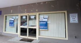 Offices commercial property for lease at Suite 6/13 Mount Street Mount Druitt NSW 2770