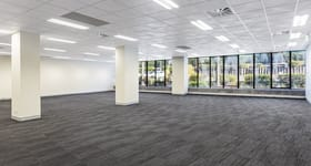 Offices commercial property for lease at 255 Rawson Street Auburn NSW 2144