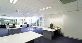 Showrooms / Bulky Goods commercial property for lease at 255 Rawson Street Auburn NSW 2144
