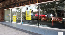 Shop & Retail commercial property for lease at 61-63 Currie Street Nambour QLD 4560