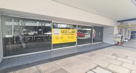 Showrooms / Bulky Goods commercial property for lease at 61-63 Currie Street Nambour QLD 4560