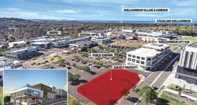 Offices commercial property for lease at 73 Cygnet Avenue Shellharbour City Centre NSW 2529