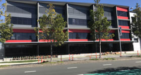 Offices commercial property for lease at 22 Halpine Drive Mango Hill QLD 4509