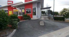 Other commercial property for lease at 5/116 Wembley Road Logan Central QLD 4114