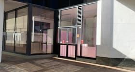Medical / Consulting commercial property for lease at shop 1/20 George Street Hornsby NSW 2077
