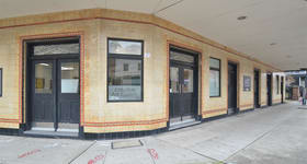 Offices commercial property for lease at Suite 1/738 Hunter Street Newcastle West NSW 2302