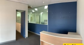 Offices commercial property for lease at 3/1315 Gympie Road Aspley QLD 4034