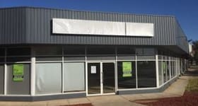 Offices commercial property for lease at Unit  3/1 Luxton Street Belconnen ACT 2617