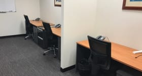 Serviced Offices commercial property for lease at 802 Pacific Highway Gordon NSW 2072