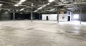 Factory, Warehouse & Industrial commercial property for lease at Kirby Industrial Park 415-443 West Botany Street Rockdale NSW 2216