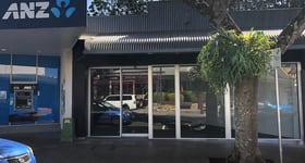 Shop & Retail commercial property for lease at 62 Burnett Street Buderim QLD 4556