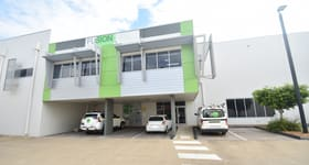 Offices commercial property for lease at Office 2 - 25/547 - 593 Woolcock Street Mount Louisa QLD 4814