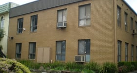 Medical / Consulting commercial property for lease at 1/171 Boronia Road Boronia VIC 3155