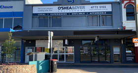 Shop & Retail commercial property for lease at Shop 2/225-229 Flinders Street Townsville City QLD 4810