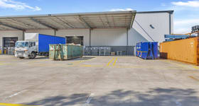 Factory, Warehouse & Industrial commercial property for lease at 40 Produce Lane Pooraka SA 5095