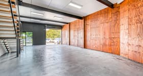 Showrooms / Bulky Goods commercial property for lease at 2/44 Milsom Street Coorparoo QLD 4151